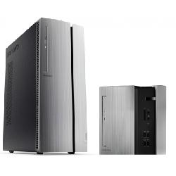 Pc de bureau Lenovo IdeaCentre 510-15ICB i5 4Go 1To