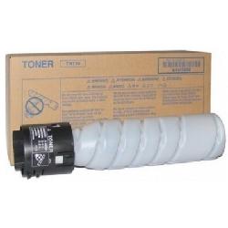 Toner KONICA MINOLTA Laser Original TN-116 - Noir (TN-116)