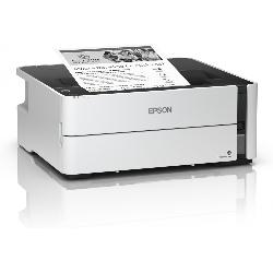 Epson EcoTank M1140 imprimante jets d'encres 1200 x 2400 DPI A4