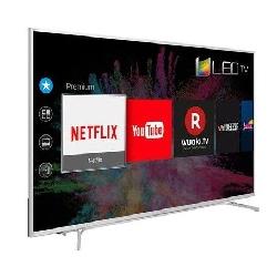 Téléviseur Hisense LED HD 32 avec Récepteur intégré - (32A5100TS)