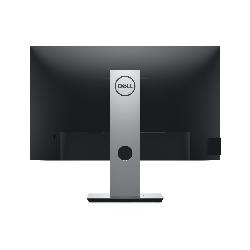 "DELL P2419H LED display 61 cm (24"") 1920 x 1080 pixels Full HD LCD Noir"
