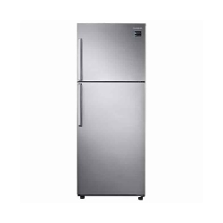 Réfrigérateur SAMSUNG 384 Litres NoFrost