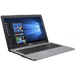 PC Portable ASUS X540BA Dual Core 4Go 1To - Noir (X540BA-NR530T)