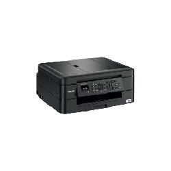 Brother MFC-J480DW multifonctionnel Jet d'encre A4 1200 x 6000 DPI 27 ppm Wifi