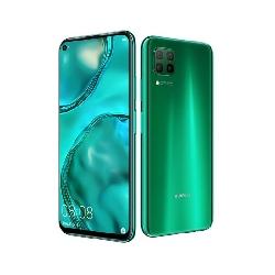 Smartphone Huawei Nova 7i