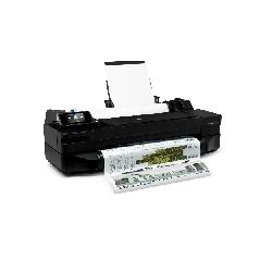 HP Designjet Imprimante de 610 mm ePrinter T120