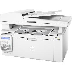 HP LaserJet Pro M130fn Laser A4 1200 x 1200 DPI 23 ppm
