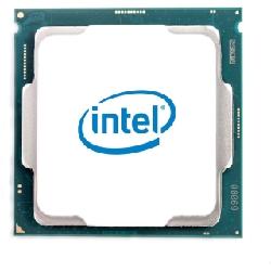 Intel Core i7-9700K processeur 3,6 GHz 12 Mo Smart Cache Boîte