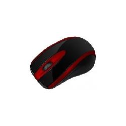 Souris Optique USB Macro KM-555