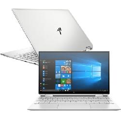 Pc Portable HP Spectre x360 13-AW0005NK i5 10è Gén 8Go 256Go SSD (8XG68EA)