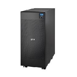 Eaton 9E6KI alimentation d'énergie non interruptible Double-conversion (en ligne) 6000 VA 4800 W