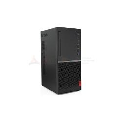 Pc de bureau Lenovo V530 TWR / i3 4Go 1To