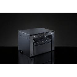 Imprimante Laser Multifonction 3en1 Canon i-Sensys MF3010 - Monochrome