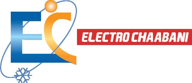 Electrochaabani