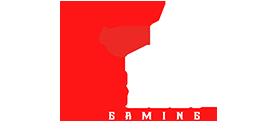 Scoop Gaming