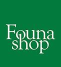 Founa