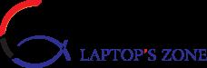 Laptop'zone