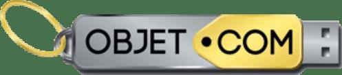 Objet.com