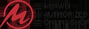 Huawei Mall
