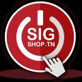 Sig Shop