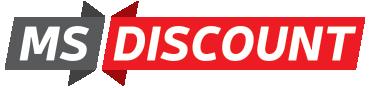 MSDiscount